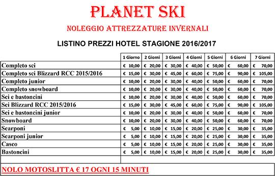 planet-ski-2017-agg