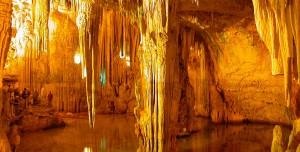 grotte-di-stiffe2